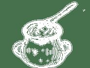 Zuppa Crema di Pomodoro