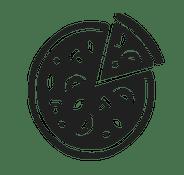 Pizza - promocja
