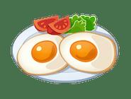 Śniadanie Karkonoskie