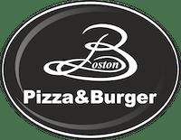 Pizza&Burger Boston Rzeszów