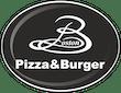 Pizzeria Boston  Przeworsk - Pizza, Sałatki, Burgery - Przeworsk