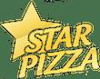 STAR PIZZA - Rataje i Centrum - Pizza, Sałatki, Obiady - Poznań