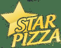 STAR PIZZA - Piątkowo i Winogrady - Pizza, Sałatki, Obiady - Poznań