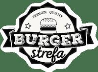 Burger Strefa - Gdańska - Burgery - Bydgoszcz