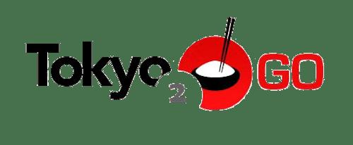 Tokyo 2 Go