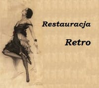 Restauracja Retro - Makarony, Naleśniki, Pierogi, Sałatki, Zupy, Desery, Kuchnia tradycyjna i polska, Obiady, Dania wegetariańskie, Kawa, Ciasta, Kurczak, Lody - Katowice