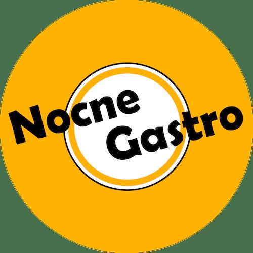 Nocne Gastro Wro