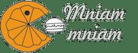 MNIAM MNIAM Północ - Burgery - Częstochowa