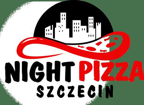 Night Pizza Szczecin