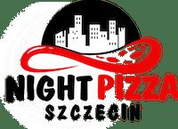 Night Pizza Szczecin - Pizza, Sałatki - Szczecin