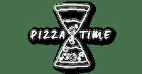 Pizza Time - Skarbowców - Pizza - Wrocław
