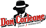 Don Corleone - Kwidzyn