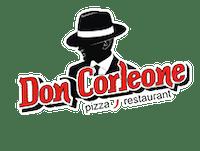 Don Corleone - Świecie