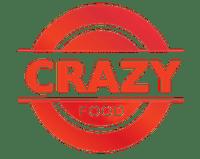 Crazy Kebab 504-516-913