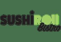 SushiRoll - Bistro - Sushi, Kuchnia orientalna, Kuchnia Japońska - Warszawa