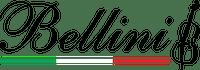 Bellini - Pizza, Makarony, Sałatki, Kuchnia tradycyjna i polska - Szczecin