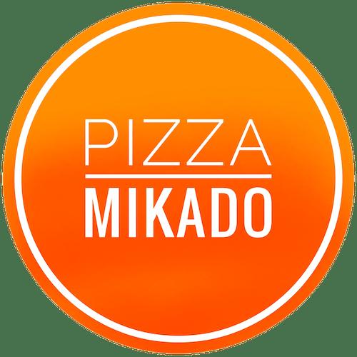 Pizzeria Mikado