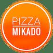 Pizzeria Mikado - Pizza - Domaniów