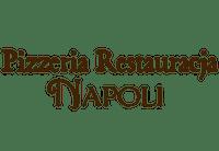 Pizzeria Napoli Szczecin