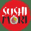 Sushi Mori - Sushi, Kuchnia orientalna - Warszawa