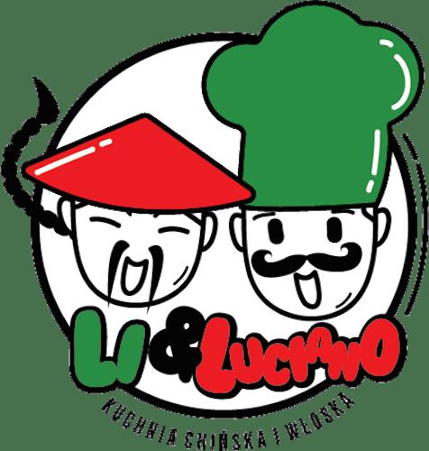 Li&Luciano Szczecin