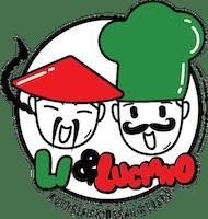 Li&Luciano - Pizza, Makarony, Sałatki, Kuchnia Chińska, Kuchnia Włoska - Szczecin