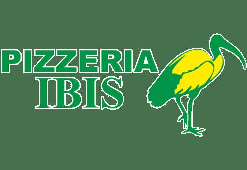 Pizzeria Ibis