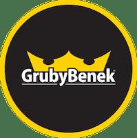 Gruby Benek - Łódź Dąbrowa / Chojny - Pizza, Sałatki, Burgery - Łódź