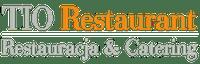 TIO Restaurant
