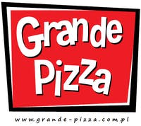 Grande Pizza Łódź