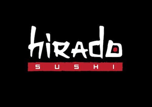 Hirado Sushi
