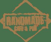 Handmade Cafe & Pub