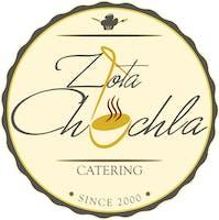 Złota Chochla Catering