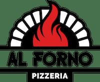 PIZZERIA AL FORNO - KRAKÓW - Pizza, Kuchnia Włoska - Kraków