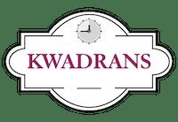 Kwadrans - Antoniego