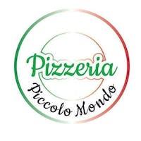 Pizzeria Piccolo Mondo