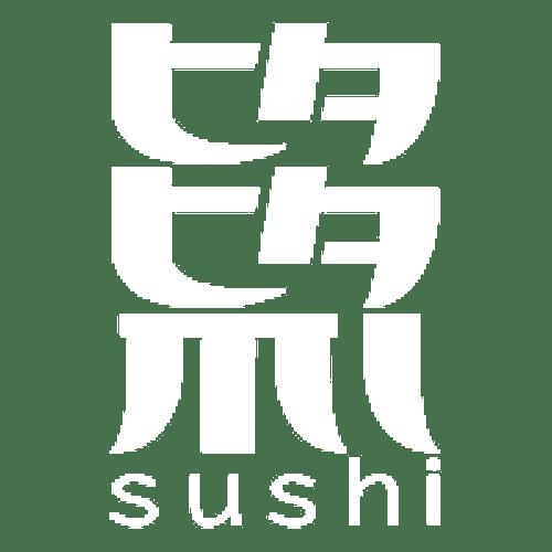 Tatami sushi nowa