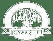 Pizzeria Al Capone Kruszwica - Pizza, Fast Food i burgery, Obiady - Kruszwica