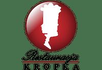 Kropka Tarnowskie Góry - Kuchnia tradycyjna i polska - Tarnowskie Góry