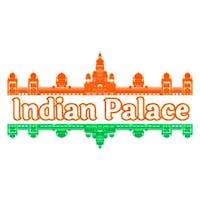 INDIAN PALACE - Kuchnia Indyjska - Lublin