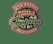 Pizzeria Fantazja - Pizza, Kebab, Makarony, Sałatki, Zupy, Kuchnia tradycyjna i polska, Obiady - Nowogard