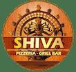 Pizzeria SHIVA - Pizza, Arabska, Kuchnia Włoska - Toruń