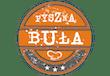 Pyszna Buła - Kebab, Fast Food i burgery, Kanapki, Sałatki, Obiady, Dania wegetariańskie, Dania wegańskie, Kuchnia Amerykańska, Burgery, Kawa, Kurczak - Szczytno