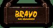 Bravo - Plac Grunwaldzki Tel: 71 372 11 11 - Pizza - Wrocław
