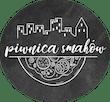 PIWNICA SMAKÓW - Pizza - Legnica