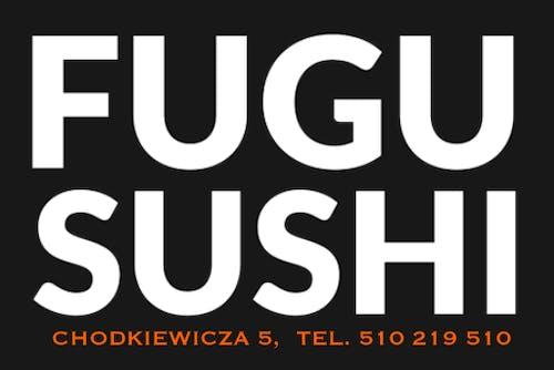 Fugu Sushi Chodkiewicza