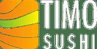 Restauracja Timo Sushi