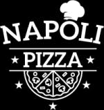Napoli Pizza - Pizza, Makarony, Sałatki, Obiady - Poznań