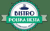 Bistro Polska Siesta