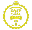 Zajebista Pizza Sosnowiec - Pizza - Sosnowiec